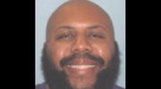 USA: Transmitował moment zabójstwa. Policja szuka mordercy