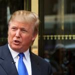 USA. Trump zakaże inwestowania amerykańskich środków w akcje chińskich firm