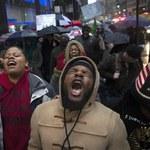 USA: Ugoda na ok. 6 mln dol. w sprawie śmierci Erica Garnera