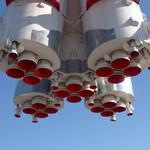 USA uruchomi Space Force - nową formację sił zbrojnych w kosmosie