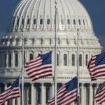 USA wprowadzają sankcje przeciwko rosyjskim biznesmenom