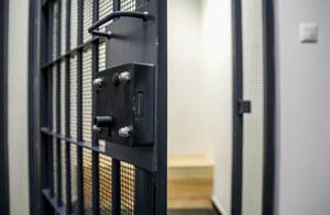 USA: Wstrzymano egzekucję skazańców z COVID-19, żeby zdążyli wyzdrowieć przed śmiercią