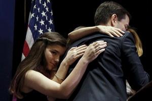 USA: Wyborcy wyrazili się jasno