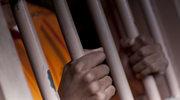 USA: Wykonano karę śmierci na muzułmańskim skazanym