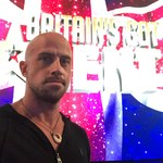 """USA: Wypadek podczas """"America's Got Talent Extreme"""". Uczestnik w stanie krytycznym"""
