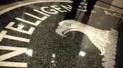 USA wysłały do Libii agentów CIA