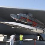USA wznawiają prace nad bronią hipersoniczną