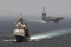 USA zaatakują bez mandatu ONZ? Ekspert dla INTERIA.PL: Powołają się na kontrowersyjną zasadę
