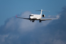 USA zalecają szczególną ostrożność podczas lotów nad Ukrainą i Rosją