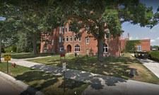 USA: Założone przez Polaków seminarium kończy działalność po 137 latach