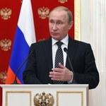 USA zaniepokojone wzrostem napięcia wokół Krymu