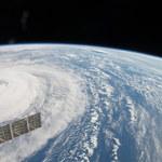USA: Zaskakująca decyzja ws. programu klimatycznego NASA