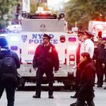 USA: Zatrzymano podejrzanego o wysłanie przesyłek z bombami