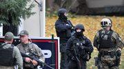 USA: Zatrzymano podejrzanego o zabicie dwóch policjantów