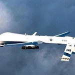 USA zbroją swoje drony