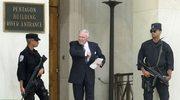 USA: Zmarł były sekretarz stanu Alexander Haig