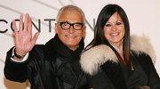 USA: Zmarł słynny stylista Vidal Sassoon
