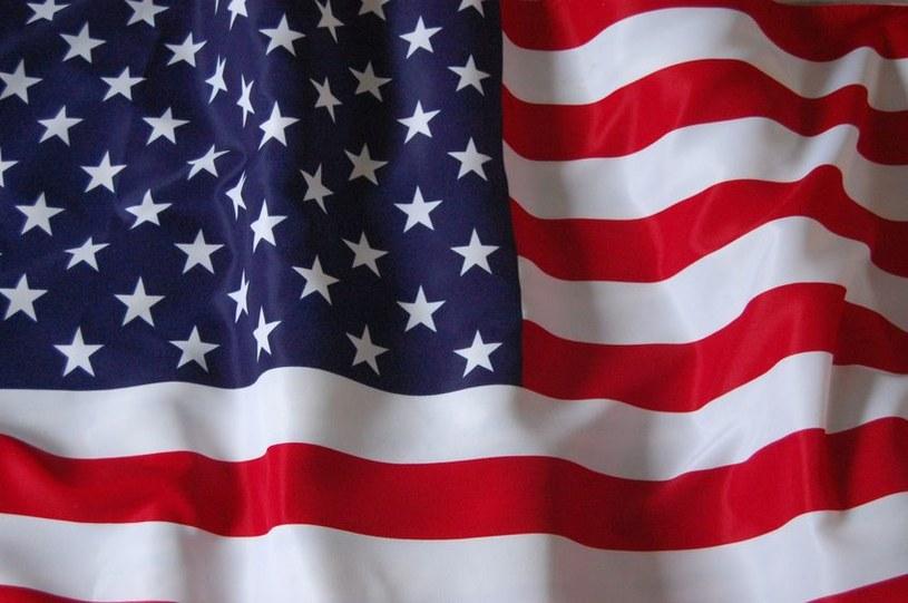 USA /123RF/PICSEL