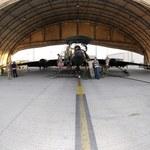 USAF szuka następcy szpiegowskich Lockheed U-2