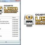 USB Blocker - urządzenie do blokowania USB