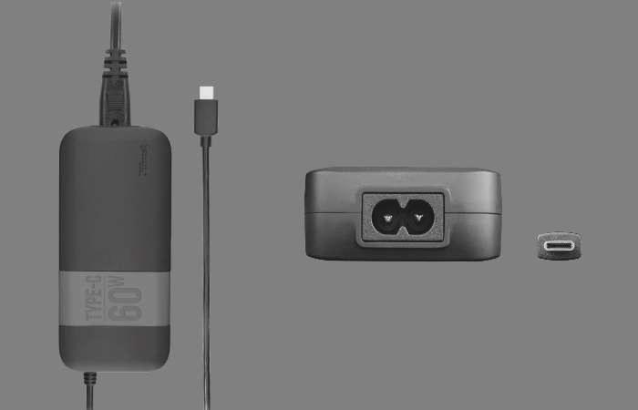 USB-C Trust Moda /materiały prasowe