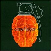 Clawfinger: -Use Your Brain (reedycja)