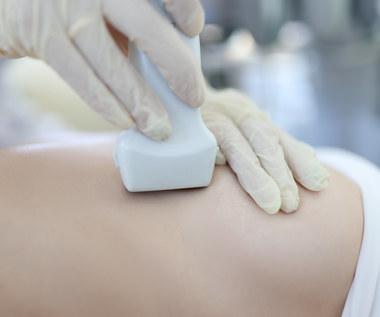 USG piersi - kiedy i po co je wykonywać?