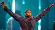 Usher chce być drugim Michaelem Jacksonem