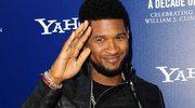 Usher chce Oscara
