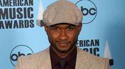 Usher ojcem