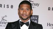 Usher znowu do wzięcia
