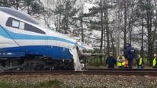 0007PIXLWOOBL3MV-C307 Uskok na przejeździe przyczyną wypadku Pendolino