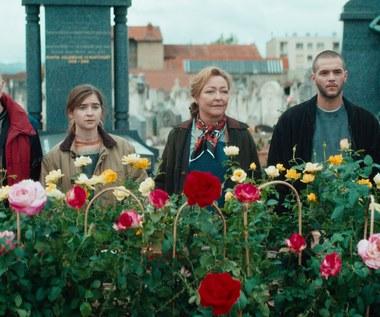 """""""Usłane różami"""": Komedia, która wprawia w dobry nastrój"""