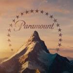 Usługa Paramount+ zadebiutowała - gdzie jest dostępna i ile kosztuje?