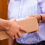 Usługi pocztowe i kurierskie czeka wielkie przemeblowanie