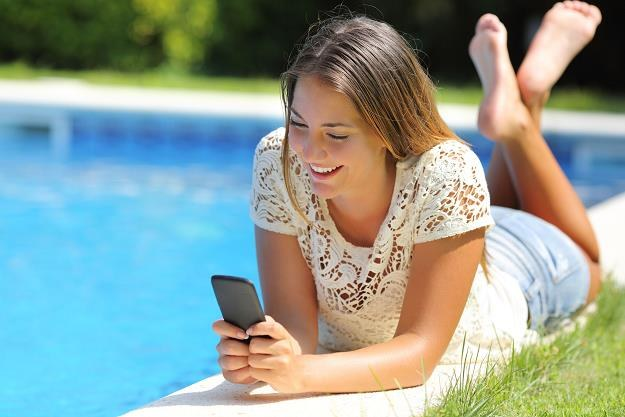 Usługi telekomunikacyjne interesują fiskusa /©123RF/PICSEL