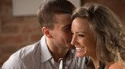 Uśmiech na pierwszej randce nie jest wskazany