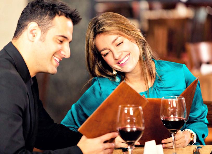 papier do badań randkowych