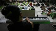 Uśpi publiczność muzyką?