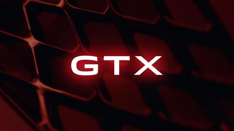 Usportowione elektryczne Volkswageny będą nosiły oznaczenie GTX /
