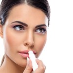 Usta: Jak je pielęgnować