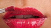Usta: Jak ująć im lat