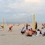 Ustalono kolejnych uczestników bójki na plaży