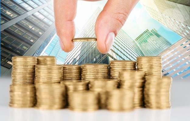 Ustawa antylichwiarska może doprowadzić do upadku niemal wszystkie firmy pożyczkowe /©123RF/PICSEL