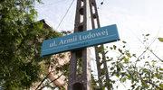 Ustawa dekomunizacyjna: 2 września mija termin zmian nazw ulic