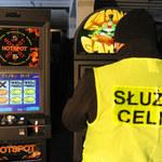 Ustawa hazardowa: Mniejsza szara strefa. Potrzebne dalsze zmiany?