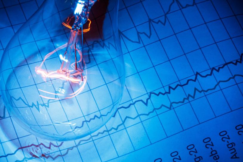 Ustawa o cenach zabija rynek energii /123RF/PICSEL