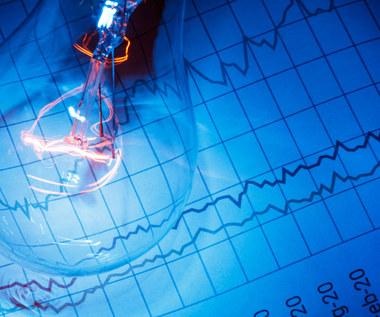 Ustawa o cenach zabija rynek energii