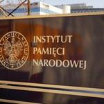 Ustawa o IPN - kolejny absurd z Trybunałem Stanu w tle