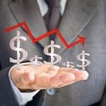 Ustawa o obrocie instrumentami finansowymi